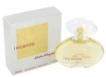 Salvatore Ferragamo Incanto EDP 100 ml