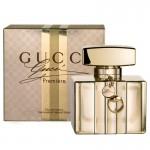 Gucci Premiere EDP 75 ml