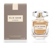 Elie Saab Intense EDP 30 ml