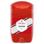 Old Spice Lagoon 60 ml
