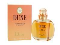 Christian Dior Dune EDT 50 ml
