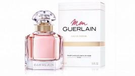 Guerlain Mon Florale EDP 50 ml
