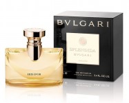 Bvlgari Splendida Iris D'or EDP 30 ml