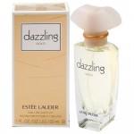 Estee Lauder Dazzling Gold EDP 30 ml