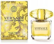 Versace Yellow Diamond EDT 90 ml