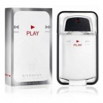Givenchy Play EDT 50 ml