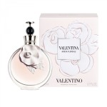 Very Valentino Valentina Aqua Florale EDP 80 ml