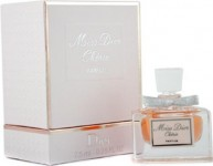 Christian Dior Miss Cherie 7.5ML Parfum