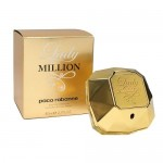 Paco Rabanne Million Lady EDP 30 ml