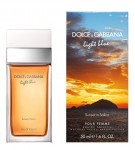 Dolce & Gabbana Light Blue Salina EDT 25 ml