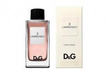 Dolce & Gabanna L'Imperatrice 3 EDP 50 ml