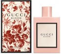 Gucci Bloom EDP 30 ml