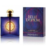 YSL Belle D Opium EDP 50 ml