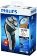 Philips 6996