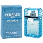 Versace Fraiche EDT 30 ml