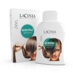 Lacinia Keratin Shampoo 330 ml