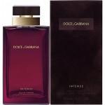 Dolce & Gabbana Intense EDP 50 ml