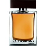 Dolce & Gabbana The One 2014 EDT 50 ml