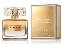 Givenchy Dahlia Divin Le Nectar EDP 50 ml