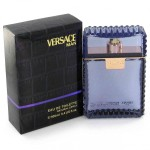 Versace Man EDT 100 ml