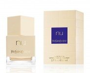YSL Nu New EDP 80 ml