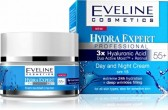 Eveline Hydra Expert 55 +