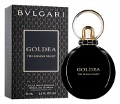 Bvlgari Goldea The Roman Night EDP 30 ml