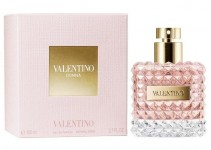 Very Valentino Donna 50 ml