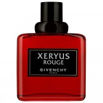 Givenchy Xeryus Rouge EDT 50 ml