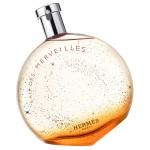 Hermes Des Merveilles  EDT 50 ml