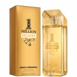 Paco Rabanne 1 million Gologne 75 ml