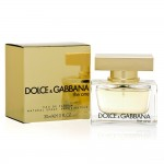 Dolce & Gabbana The One EDP 50 ml
