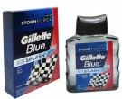 Gillete Splash 100 ml