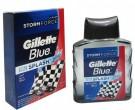 Gillete Splash 100 ml