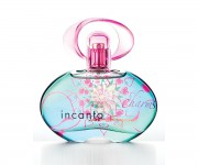 Salvatore Ferragamo Incanto Charms EDT 50 ml