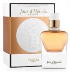 Hermes Jour D^Hermes Absolu  EDP 50 ml