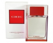 Carolina Herrera CHIC EDP 80 ml