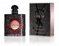 Yves Saint Laurent Black Opium Wild Edition EDP 50 ml