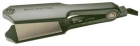 Remington S3003