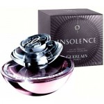 Guerlain Insolence EDT 30 ml