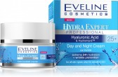 Eveline Hydra Expert 25 +