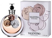 Very Valentino Valentina EDP 30 ml