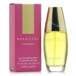Estee Lauder Beautiful EDP 15 ml