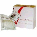 Very Valentino EDP 50 ml