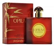 YSL Opium EDT 90 ml
