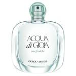 Giorgio Armani Acqua Di Gio Fraiche EDP 50 ml
