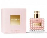 Valentino Donna Edp For Women 100 ml