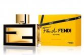 Fendi Fan Di Fendi Extreme EDP 75 ml