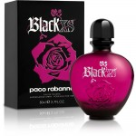 Paco Rabanne Black XS EDT 30 ml