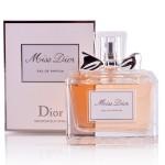 Christian Dior Miss Dior Le Parfum EDP 75 ml